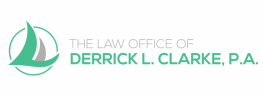 The Law Office of Derrick L. Clarke, P.A.